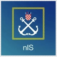 Slika zaslona 2018 02 07 u 12.50.34 - ANA School & Sailing Center in Croatia