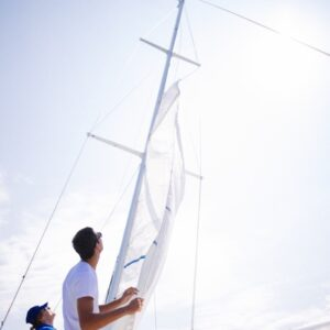 DIGITAL DETOX 300x300 - Digital Detox Under the Sails - Sounds Good?