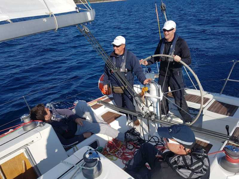 20190325 151920 min min e1580891273266 - Additional Sailing Programmes for RYA Sailors - Programmes PLUS.